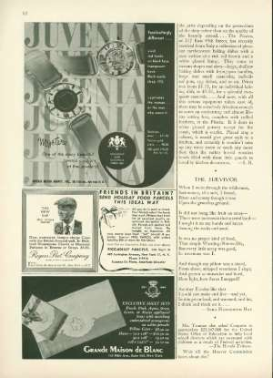 October 7, 1950 P. 83