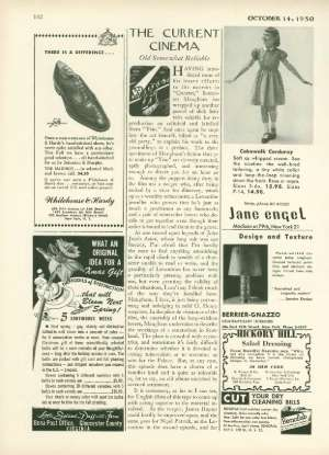 October 14, 1950 P. 103