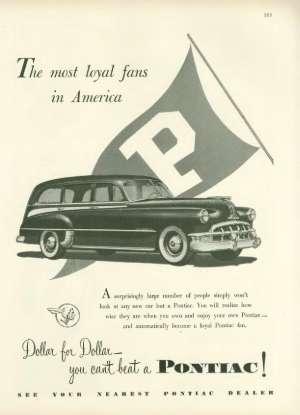 October 14, 1950 P. 104