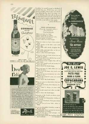 October 14, 1950 P. 123