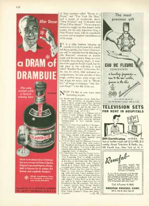 October 14, 1950 P. 139