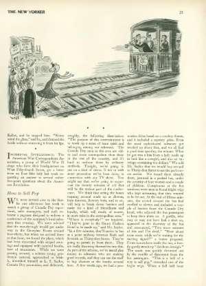 October 14, 1950 P. 25