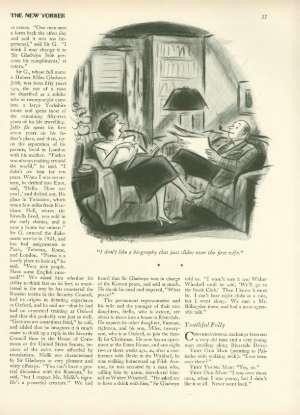 October 14, 1950 P. 26