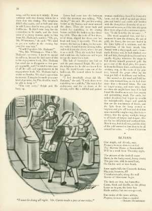 October 14, 1950 P. 38