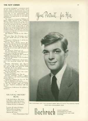 October 14, 1950 P. 55