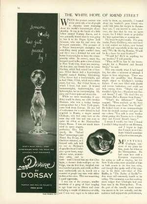 October 14, 1950 P. 56