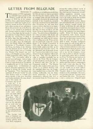 October 14, 1950 P. 81