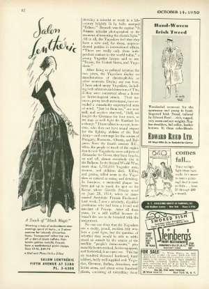 October 14, 1950 P. 83