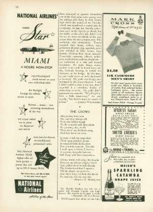 October 14, 1950 P. 96