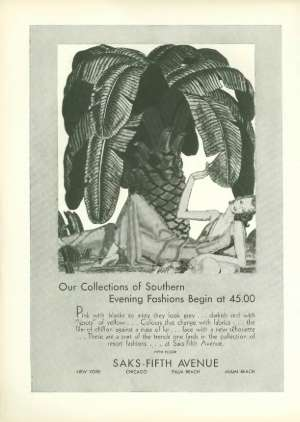 January 17, 1931 P. 13