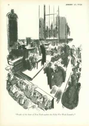January 17, 1931 P. 19