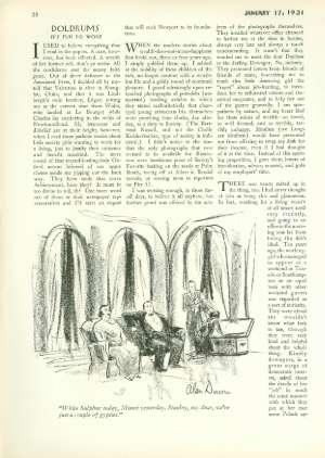 January 17, 1931 P. 20