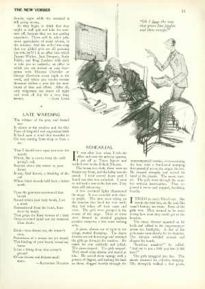 January 17, 1931 P. 23