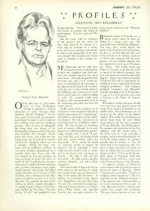 January 17, 1931 P. 26