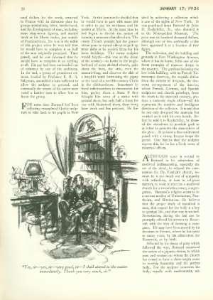 January 17, 1931 P. 29