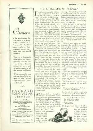 January 17, 1931 P. 38