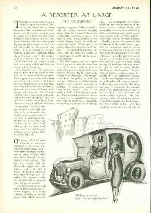 January 17, 1931 P. 42