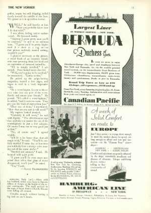 January 17, 1931 P. 70