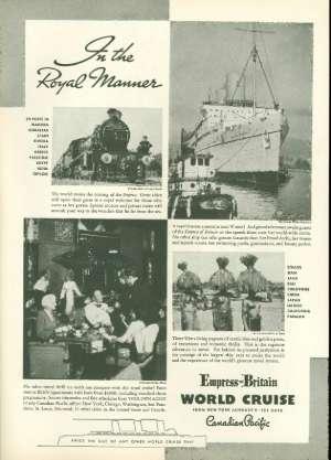 September 5, 1936 P. 9