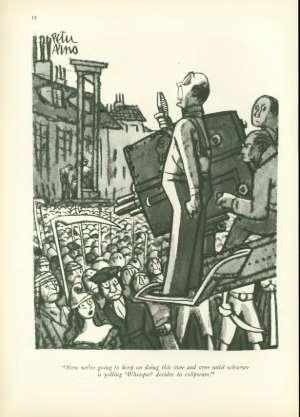 September 5, 1936 P. 15
