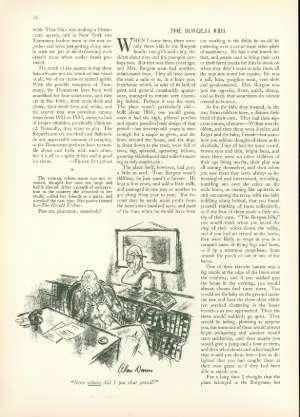 September 5, 1936 P. 16