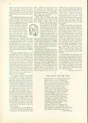 September 5, 1936 P. 18