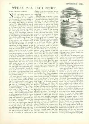 September 5, 1936 P. 20