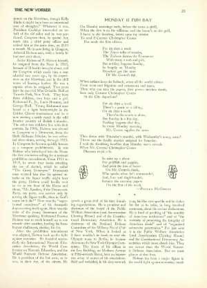 September 5, 1936 P. 23