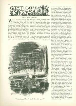 September 5, 1936 P. 26