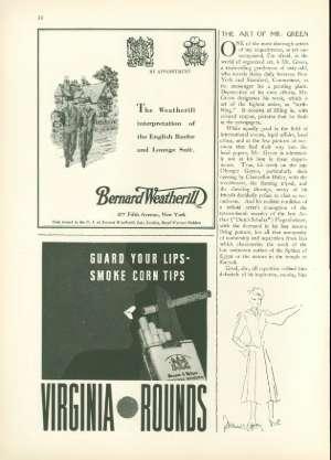 September 5, 1936 P. 30