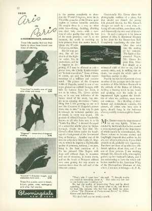 September 5, 1936 P. 33