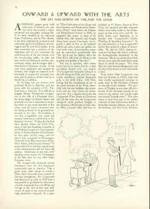 September 5, 1936 P. 36