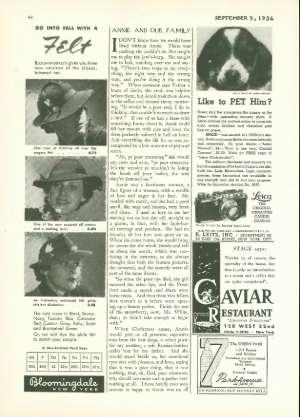 September 5, 1936 P. 44