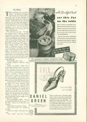 September 5, 1936 P. 61