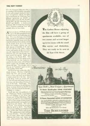 September 5, 1936 P. 64