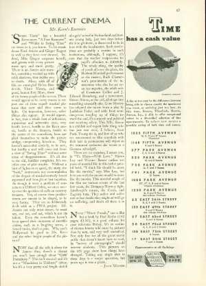 September 5, 1936 P. 67
