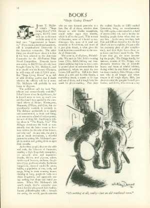 September 5, 1936 P. 70