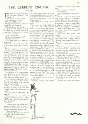 April 7, 1975 P. 123
