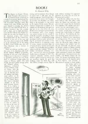 April 7, 1975 P. 135