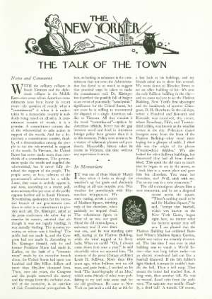 April 7, 1975 P. 31