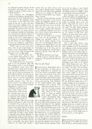 April 7, 1975 P. 32