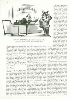 April 7, 1975 P. 37