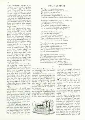 April 7, 1975 P. 38
