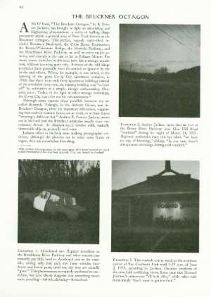April 7, 1975 P. 40