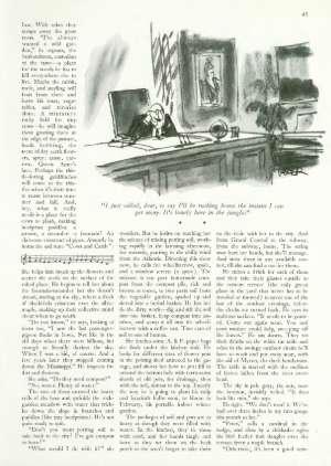 April 7, 1975 P. 44