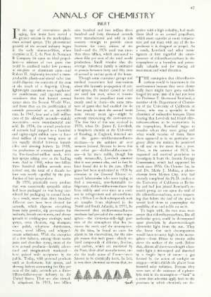 April 7, 1975 P. 47