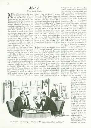 April 7, 1975 P. 62