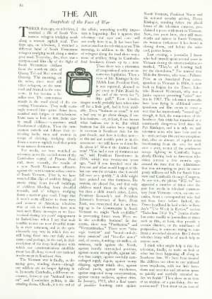 April 7, 1975 P. 84