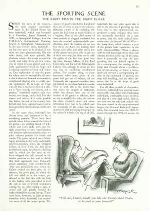 April 7, 1975 P. 91