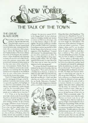 February 10, 1997 P. 29